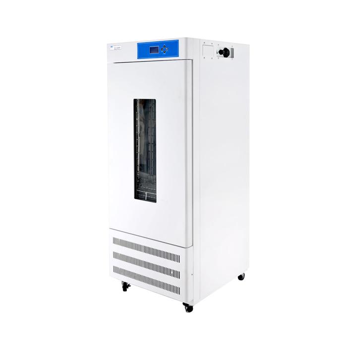 上海跃进SPX-200生化培养箱(医疗数码管)