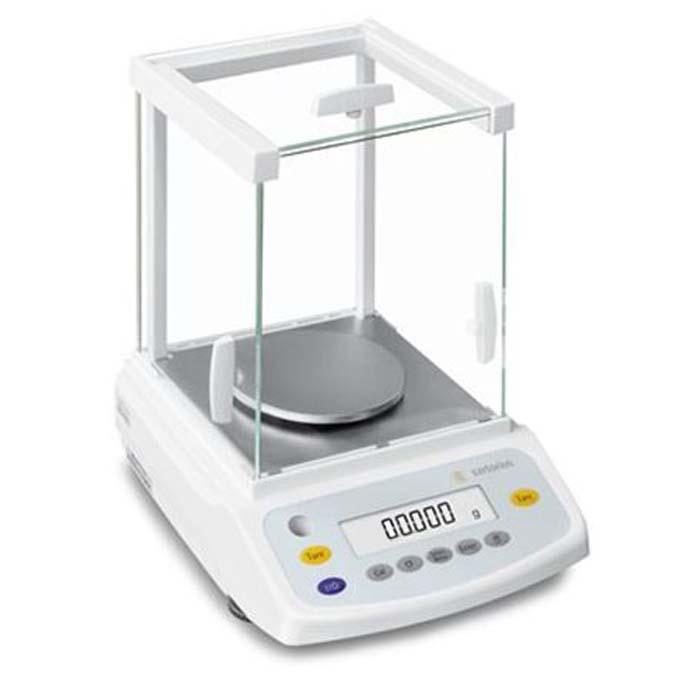 赛多利斯BSA224S电子分析天平