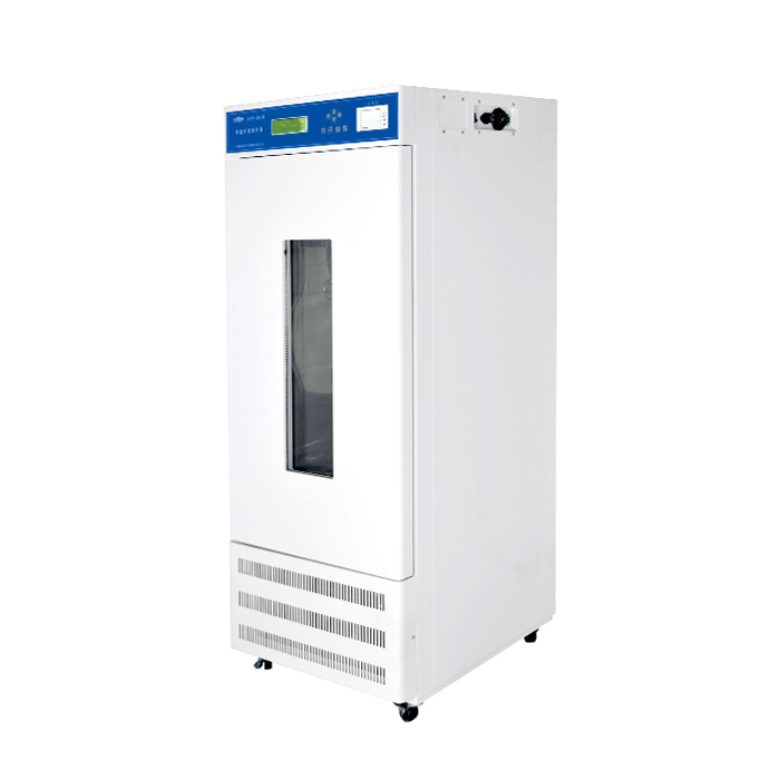 上海跃进HHWS-III-150恒温恒湿培养箱(液晶屏)