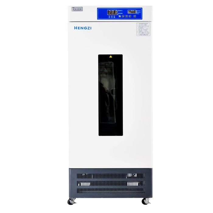 上海跃进HMJ-150霉菌培养箱(非医疗数码管)