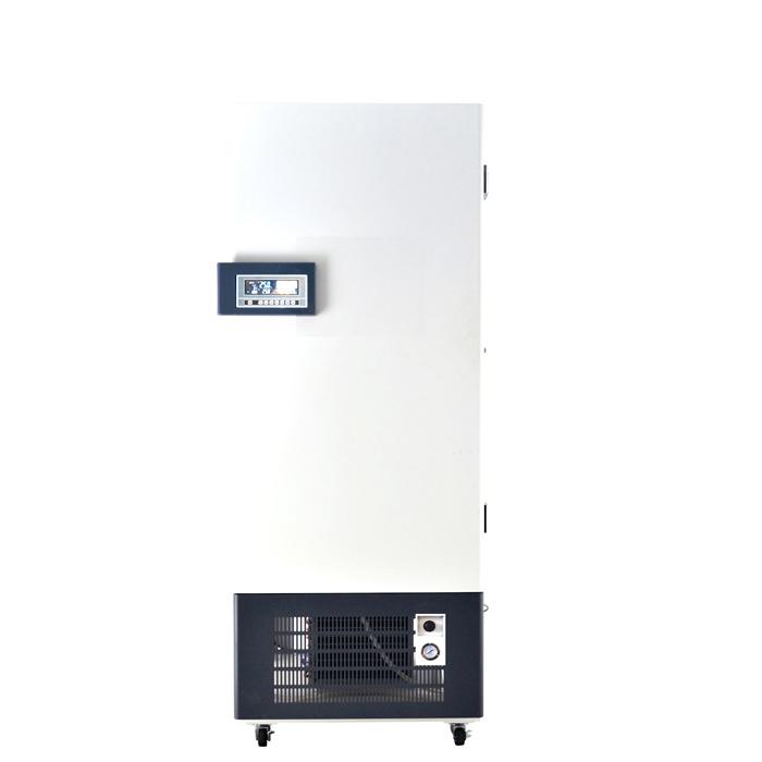 上海跃进HGZ-CO2-250二氧化碳光照培养箱(可编程液晶屏)