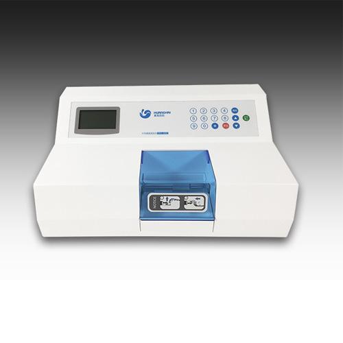 上海黄海药检YPD-200C片剂硬度仪