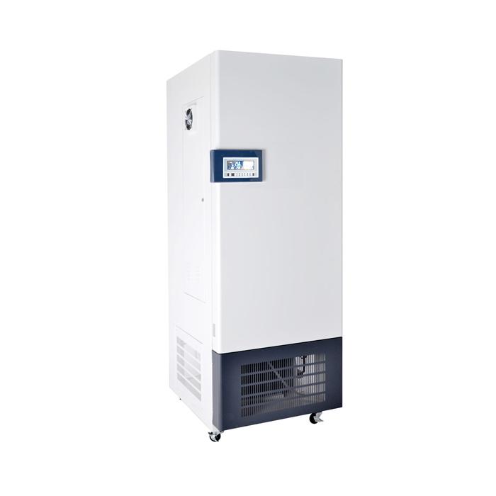 上海跃进HYW-250药品稳定试验箱(液晶屏)-价格优惠