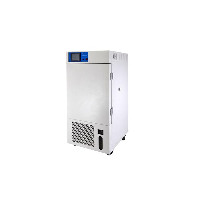 上海跃进HYW-A500药品稳定试验箱(触摸屏)