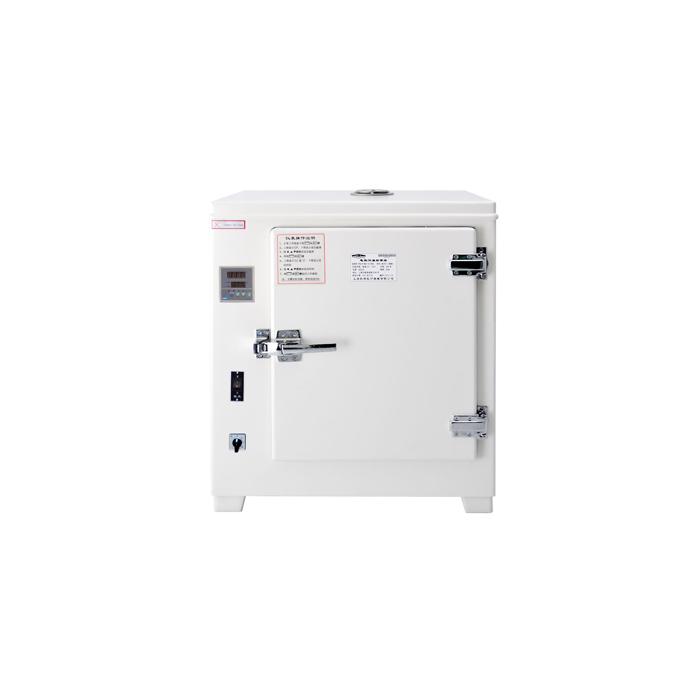 上海跃进HGPN-163隔水式电热恒温培养箱