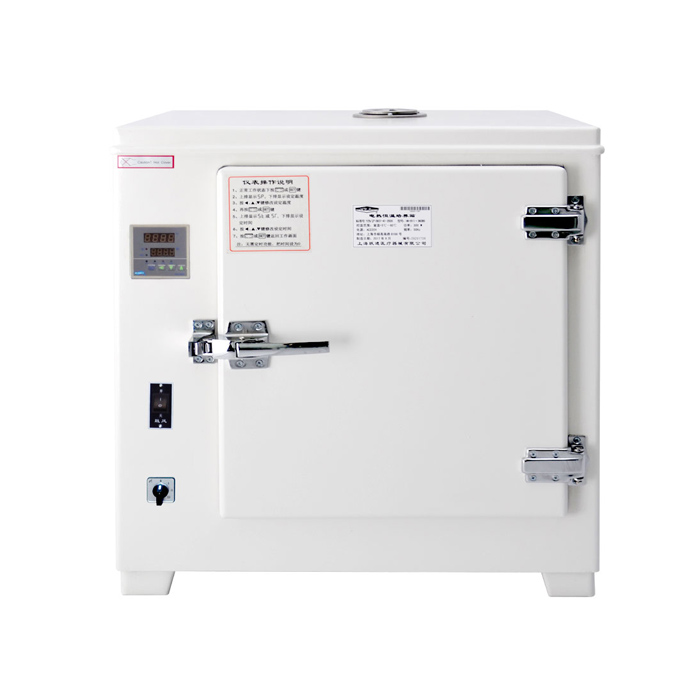 上海跃进HDPN-150电热恒温培养箱