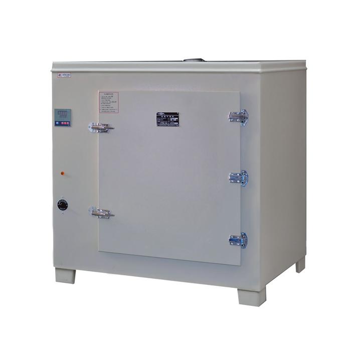 上海跃进HGZ-GW-220高温干燥箱