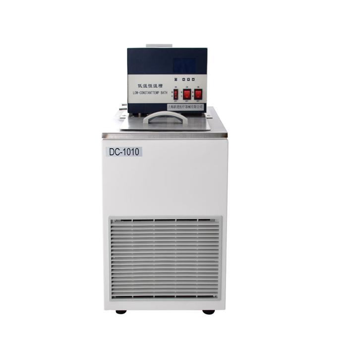 HDHC-1020