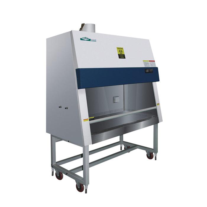 BHC-1000IIA2