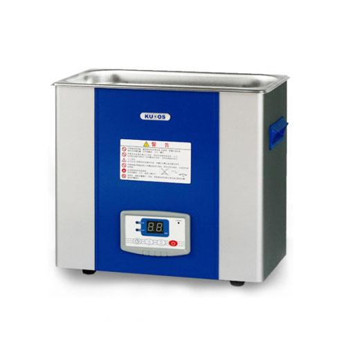 上海科导SK2200B低频台式超声波清洗器