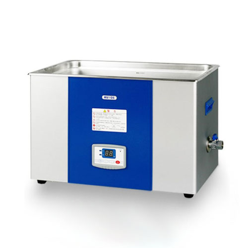 上海科导SK8200B低频台式超声波清洗器