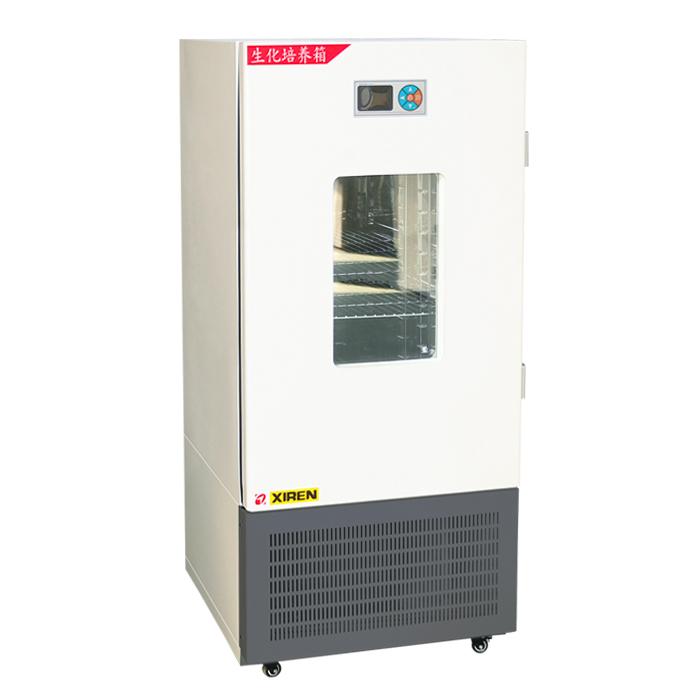 SPX-400