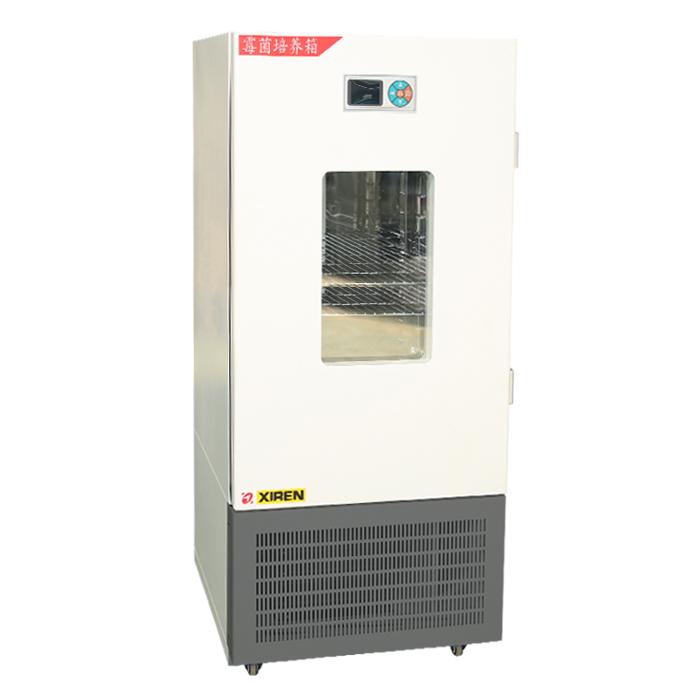 MJ-150