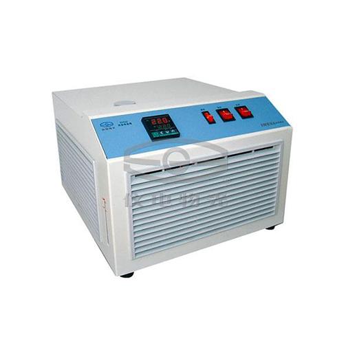 上海仪电物光WG-DCZ低温恒温槽