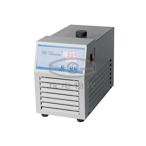 上海仪电物光WG-DCX小型低温恒温槽