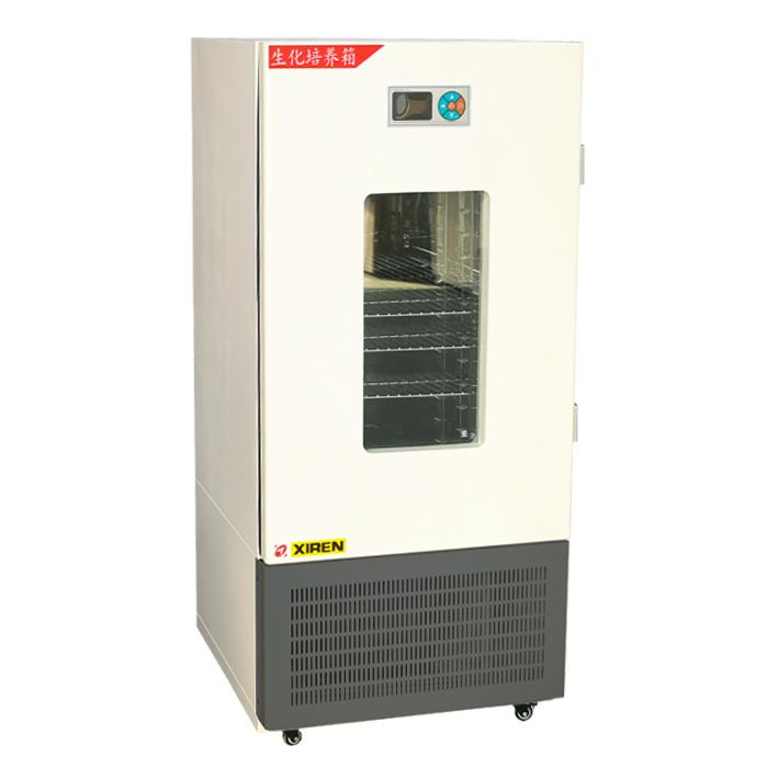 SPX-400CL
