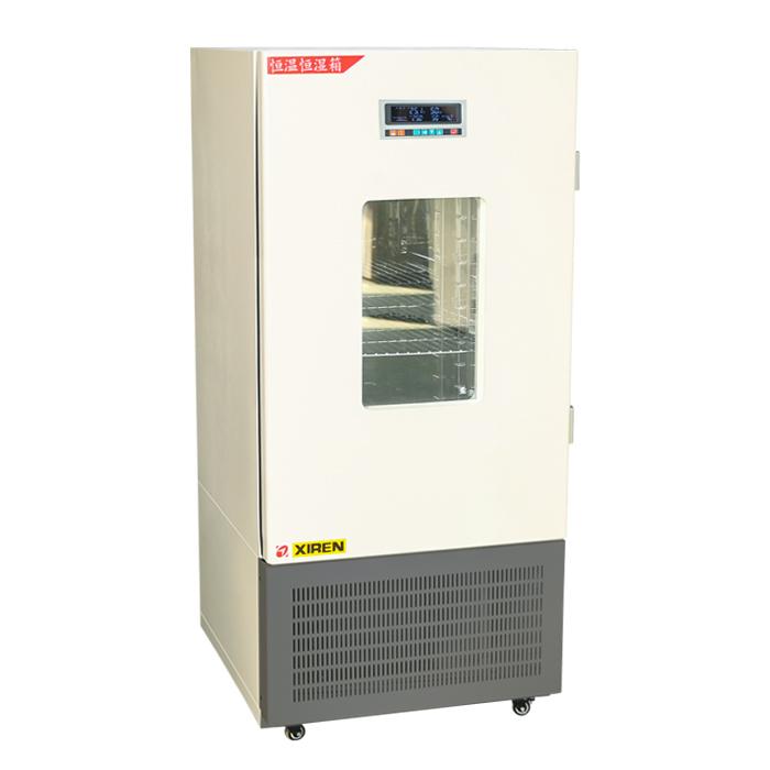 上海习仁LHS-300恒温恒湿培养箱