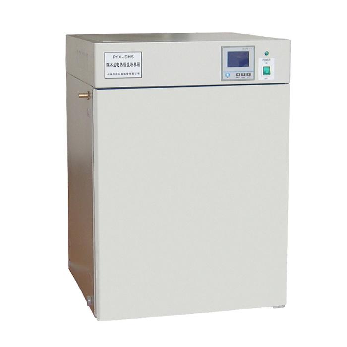 上海习仁GNP-9050A隔水式电热恒温培养箱