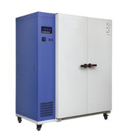 上海跃进JYM-1022药品稳定性试验箱