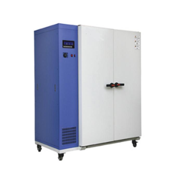 JYM-1500