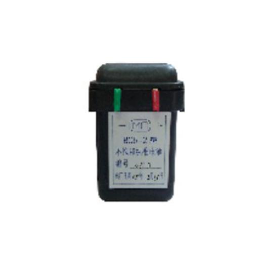 上海正阳BC9a饱和标准电池