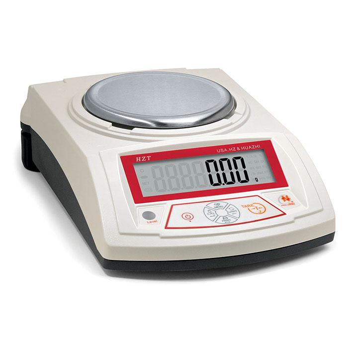 HZT-A500