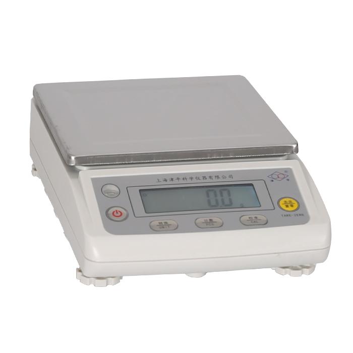 YP6001N