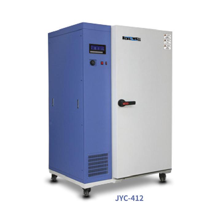 JYC-412