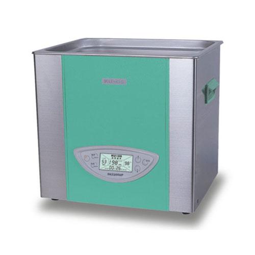 上海科导SK3300HP功率可调台式超声波清洗器