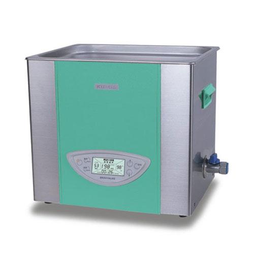 上海科导SK250HP功率可调台式超声波清洗器