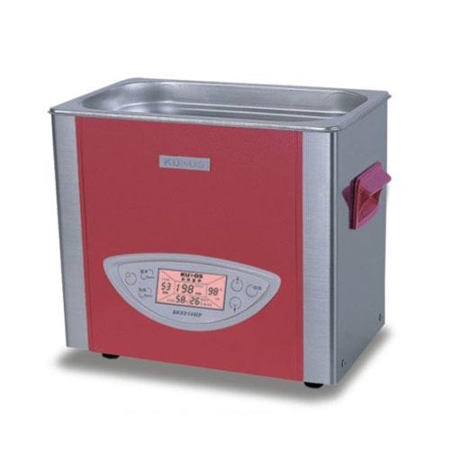 上海科导SK2210HP功率可调加热型超声波清洗器