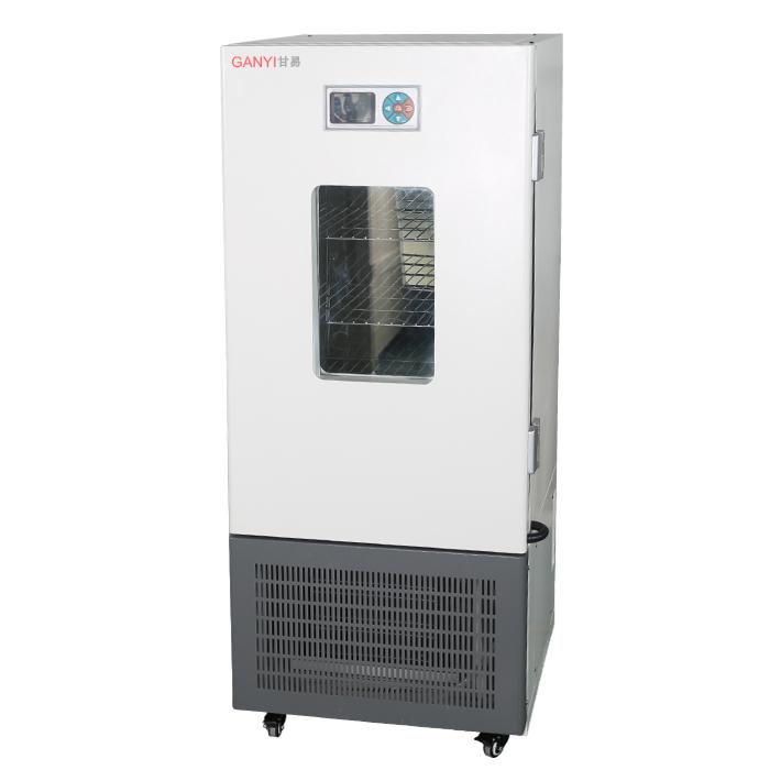 上海甘易MJ-150霉菌培养箱