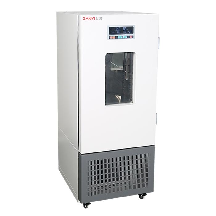 上海甘易SPX-150CA低温培养箱