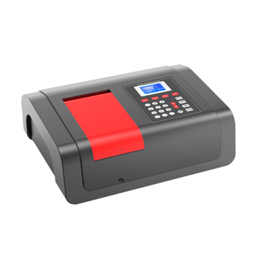 上海美析UV-1500PC紫外可见分光光度计