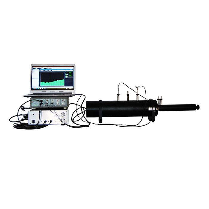 杭州爱华AWA6290T型传递函数吸声/隔声系数测量系统