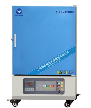 SXL-1200C