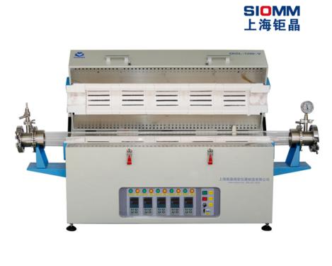 SKGL-1200-V