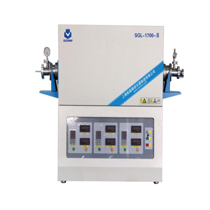 SGL-1700-III