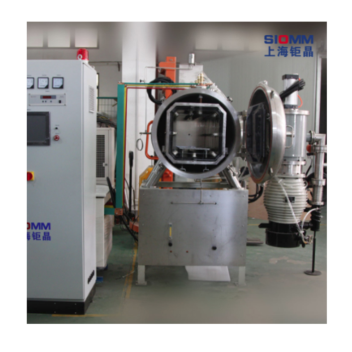 SML-1400-70
