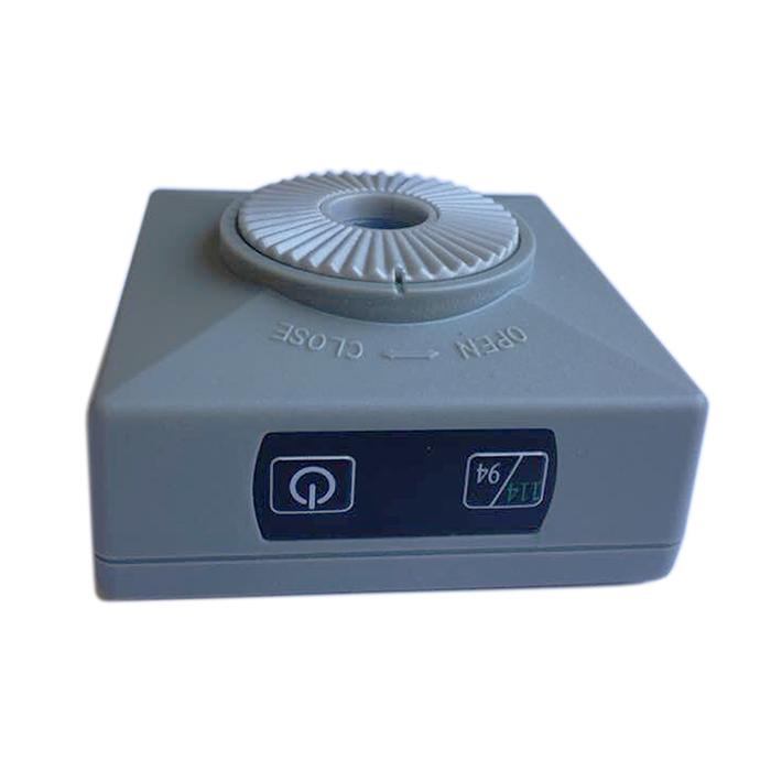 杭州爱华AWA6022A声级校准器(2级)