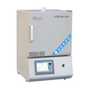 NBD-M1200-15IT