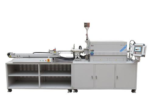 NBD-T1200-80IIIT