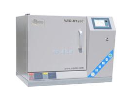 NBD-M1200-30IT