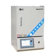 NBD-M1700-12IT