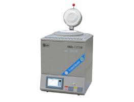 河南诺巴迪NBD-G1700-12IT井式烧结炉