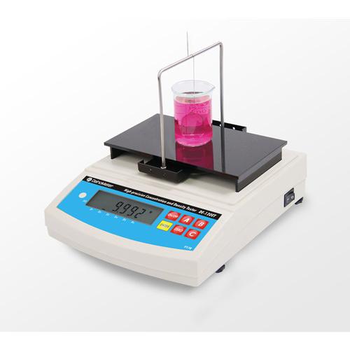 达宏美拓DE-120ET酒精浓度测试仪