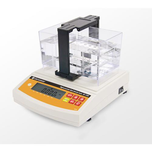 达宏美拓DE-250R高精度岩石密度测试仪