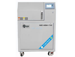 NBD-WBM-1700