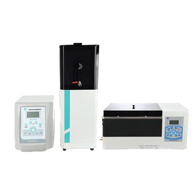 宁波新芝Scientz98-III杯式超声波细胞粉碎机