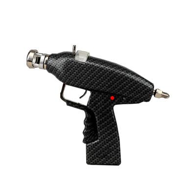 宁波新芝SJ-500手提式基因枪